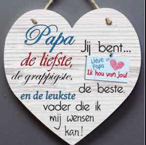 Onwijs De mooiste cadeaus voor vader bestel je bij Maryskadoshop.nl ZI-65