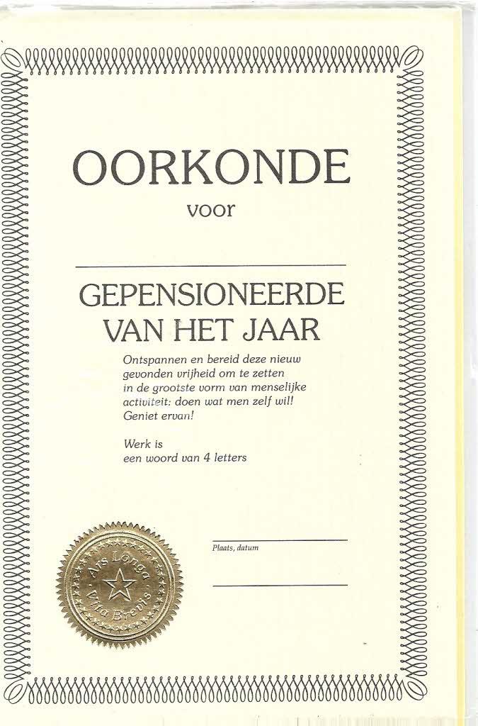 vriendschap zoeken Den Haag