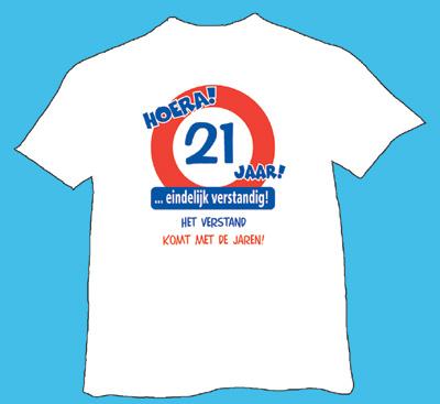 Uitzonderlijk Verjaardagscadeau voor de jarige ruime keuze @NC49