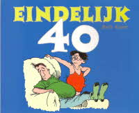40 jaar verjaardag gedicht man Verjaardagswens Man 40 Jaar   ARCHIDEV 40 jaar verjaardag gedicht man