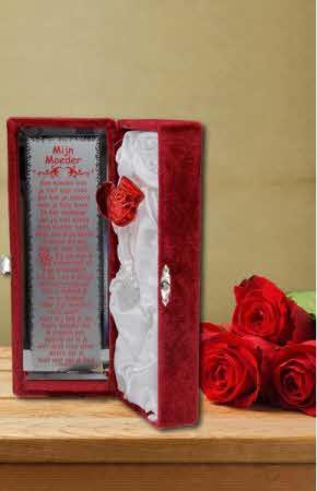 Verjaardag Mama Moederdag Cadeau Vindt Je Bij Mary S Kadoshop